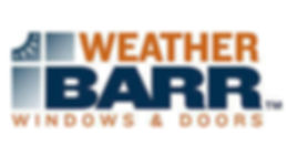 WEATHER_BARR_LOGO.jpg