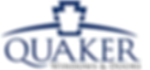 Quaker-Windows-Doors-logo.png
