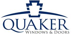 Quaker-Windows-Doors-logo.png