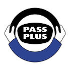 pass plus driving lessons in hampshire