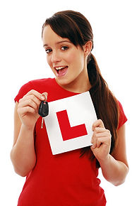 driving school in farnborough
