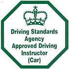 underage under age driving lessons in farnborough