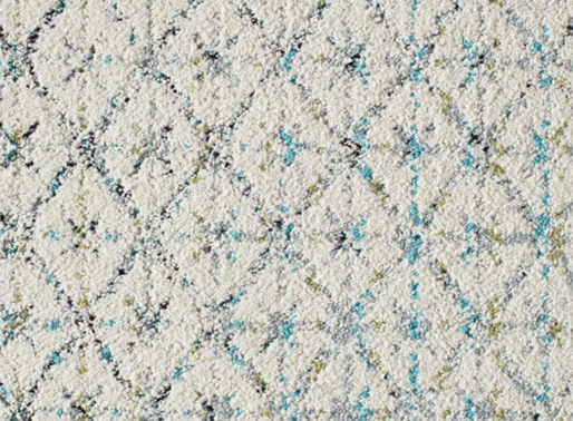FLOR Carpet: Suitable for your Home or Office