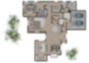 65717292-lavant_way-first_floor-first_de