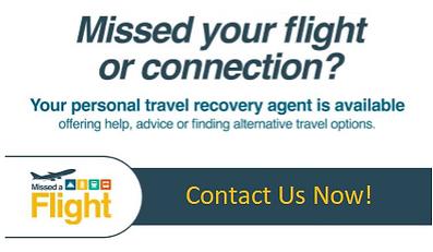 Mised flight assistance