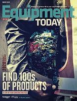 ET Product Showcase.JPG