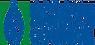 PERC-Logo.png
