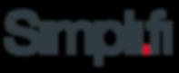 Simplifi_Logo_rgb-01.png