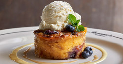 vics-blueberry-dessert-995x525