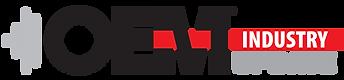 OEM Industry Update Logo Final.png