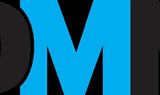 DMNews.com –  Data. Strategy. Technology.
