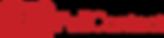 fullcontact-standard-logo.png