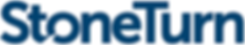 StoneTurn_Logo_600 x 110.png