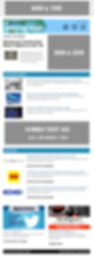 SDCE_HeadlineNews_newsletter.jpg