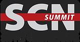 scn-summit-logo_color.png