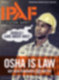 IPAF19_01_Cover.jpg