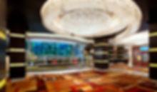 Rush Tower Lobby.JPG