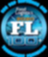 2020 FL100+.png