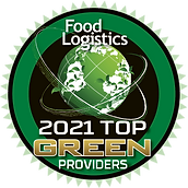 Green Provider 2021.png