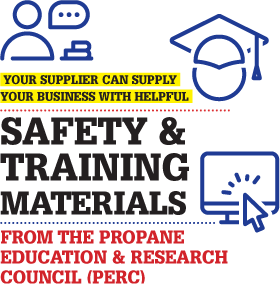 GettyImages-1018319316TRAINING-INFOGRAPH