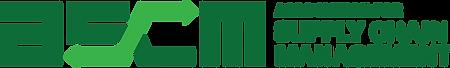 ASCM_Logo_Hz_RGB.png