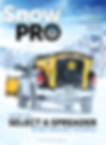 SNOW1019_Cover.png