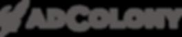 AdColony-Logo-Horizontal-Grey.png