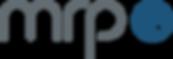 MRP_Logo_RGB_FC_Screen.png