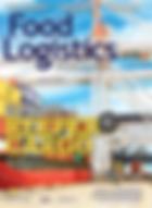 FLOG0519_01_CoverSm.png
