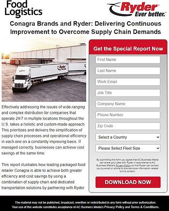 Web capture_14-10-2021_152041_forms.acbusinessmedia.com.jpeg