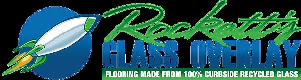 rocketts glass overlay logo (1).png