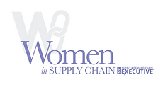 womeninsupplychain.png