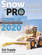 SnowPro2020.JPG