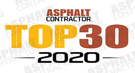 2020 Top 30 Logowatermark.jpg