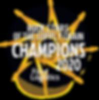 ChampionsLiveText2020.png