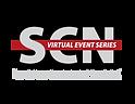 SCN Summit Logos Final.png
