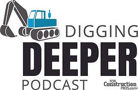 DiggingDeeperLogo_3.3x2.jpg
