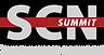SCN-Summit-Logos-Final.png