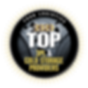 3PL-Top-2020.png