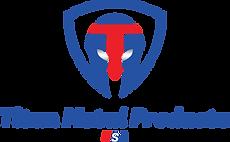 Titan Metal Products Logo 2 PNG.png
