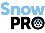 SnowProLogo2018.png