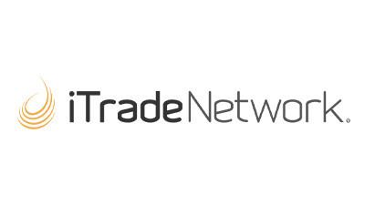iTradeNetwork