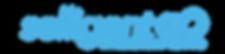 smc logo-cmyk-blue.png
