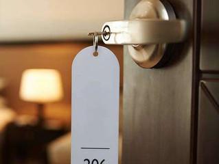 Tips for road warriors (hotel gratuity etiquette)