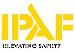 IPAF_logo_reverse.jpg