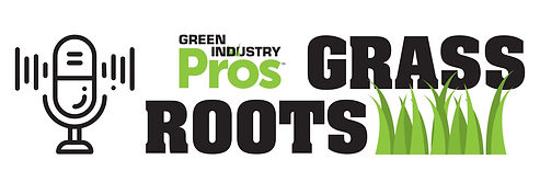 GIP Grass Roots Logo Final.jpg