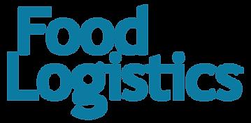 FLOG-logo.png