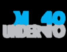 DMN_40Under40_Logo.png