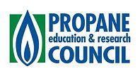 PERC Logo.jpg