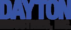 dayton.logo.png